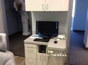 Operatory Workstation